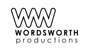 Wordsworth Productions
